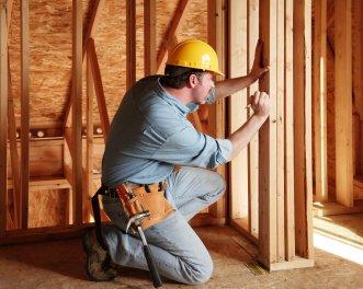 Buy Renovated Properties in NC