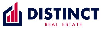 Distinct Real Estate NC